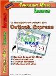 Outlook express(version 4 et 5)