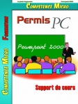 Power Point 2000 - Permis PC