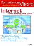 Internet,  vos marques, prt, partez ! (IE 6)