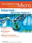 Internet Scurit d'abord ! (d.2003)