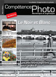 Comp�tence Photo 3 : Noir et Blanc