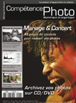 Comp�tence Photo 5: mariage & concert