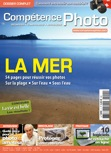 Comp�tence Photo 11 : La Mer
