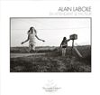 En attendant le facteur, Alain Laboile (�dition simple)