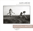 En attendant le facteur, Alain Laboile (�dition limit�e)