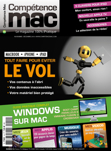 Comptence Mac 14 : Guide complet antivol