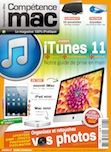 Comp�tence Mac 27 : iTunes 11 � Sp�cial Photos