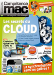 Comptence Mac 29 : Les secrets du Cloud