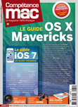 Comp�tence Mac 31 : OS X Mavericks & iOS 7