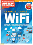 Comp�tence Mac 36 � Le guide complet Wifi