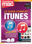 Comp�tence Mac 37 � Le guide complet iTunes 11 et 12