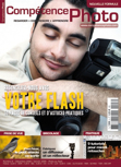 Comp�tence Photo 8 : La photo au flash