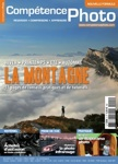 Comptence Photo 9 : La Montagne