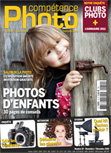 Comp�tence Photo 19 : Photos d'enfants