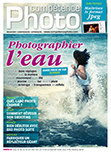 Comp�tence Photo 45 : Photographier l'eau � Ma�trisez le Jpeg � Guide DxO
