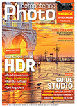 Comp�tence Photo 49 : Tout sur le HDR � Guide studio � Hybride