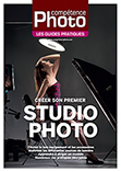 Comp�tence Photo - Les Guides Pratiques : Cr�er son premier studio photo