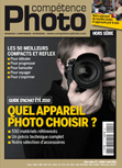 Comptence Photo HS 1 : Guide d'achat matriel - Et 2010