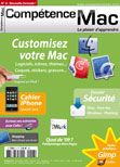 Comp�tence Mac 6